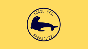 1080 Loose Seal Logo